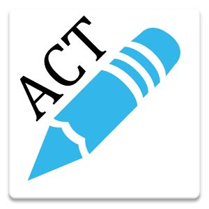 How to do well on the act essay