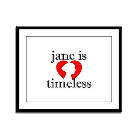Jane Austen Society of North America Essay Contest